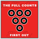 fullcounts_firstouts_150