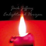 jackjeffrey_enlightened_150