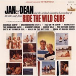jananddean_ride_150
