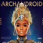 janellemonae_archandroid_150