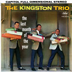 kingstontrio_lastmonth_150