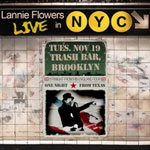 lannieflowers_livenyc_150