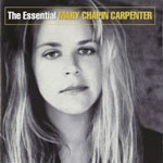 marychapincarpenter_essenti_150