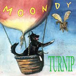 moondy_turnip_150