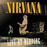 nirvana_reading_150_01
