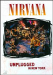 nirvana_unplugged_150
