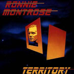 ronniemontrose_territory_150