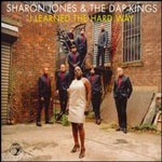 sharonjones_learned_150