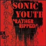 sonicyouth_ripped_150
