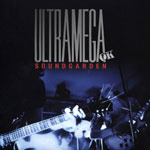 soundgarden_ultramegaok_150