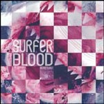 surferblood_coast_150