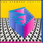 thestrokes_angles_150