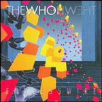 thewho_endless_150