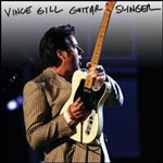 vincegill_guitar_150