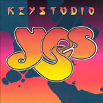 yes_keystudio_150