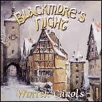 blackmoresnight_carols_150